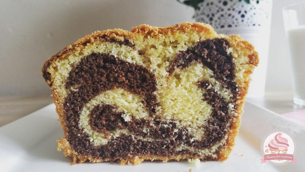 cake-marbre-valhrona-3r