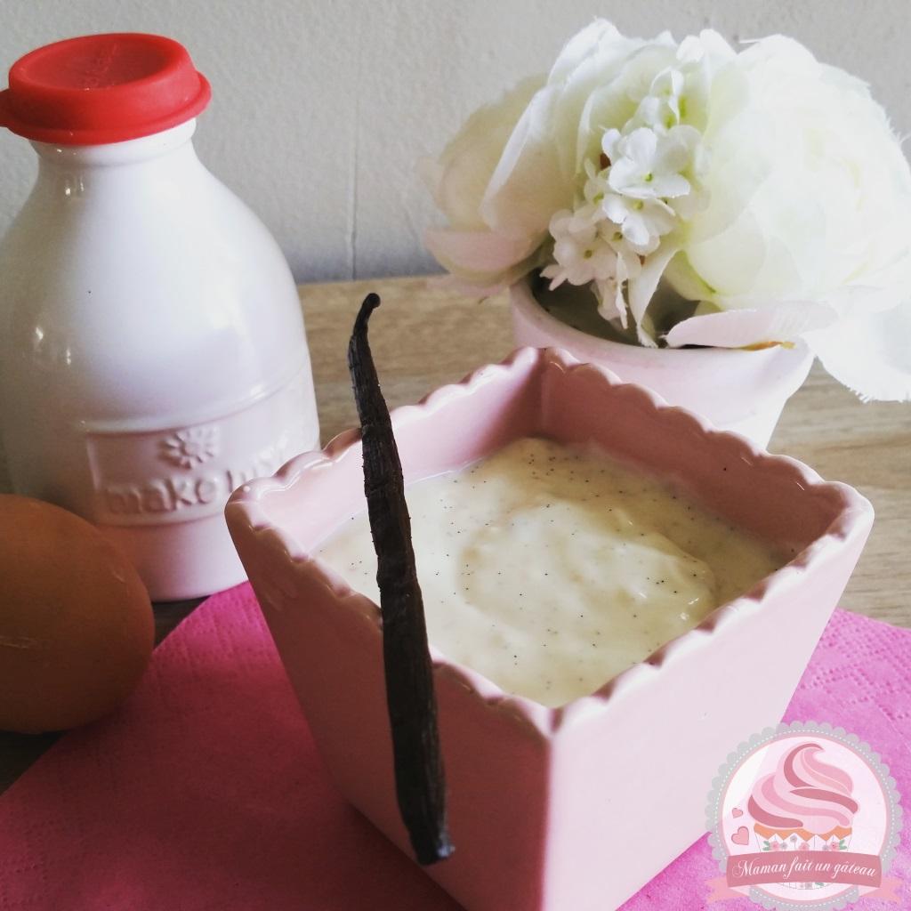 creme-vanille-comme-les-danettes-1