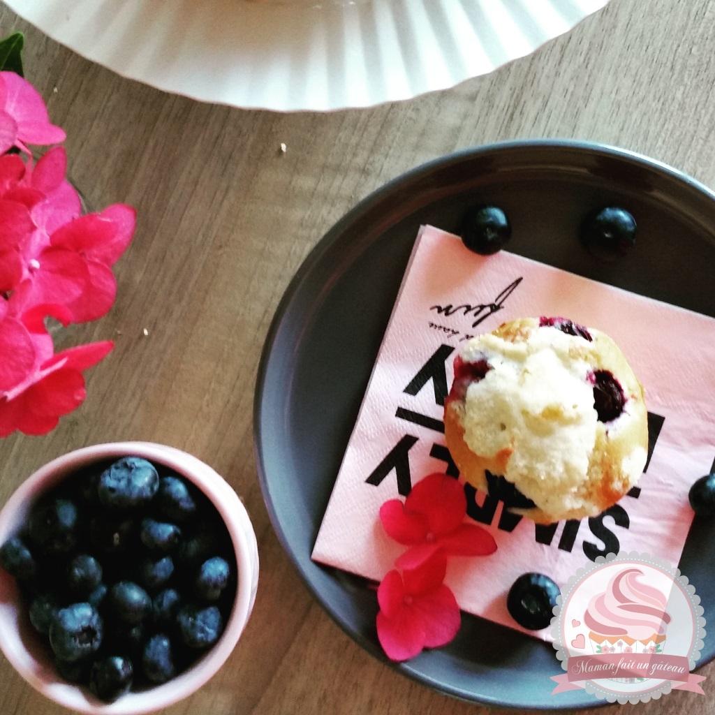 muffin-myrtille-2r