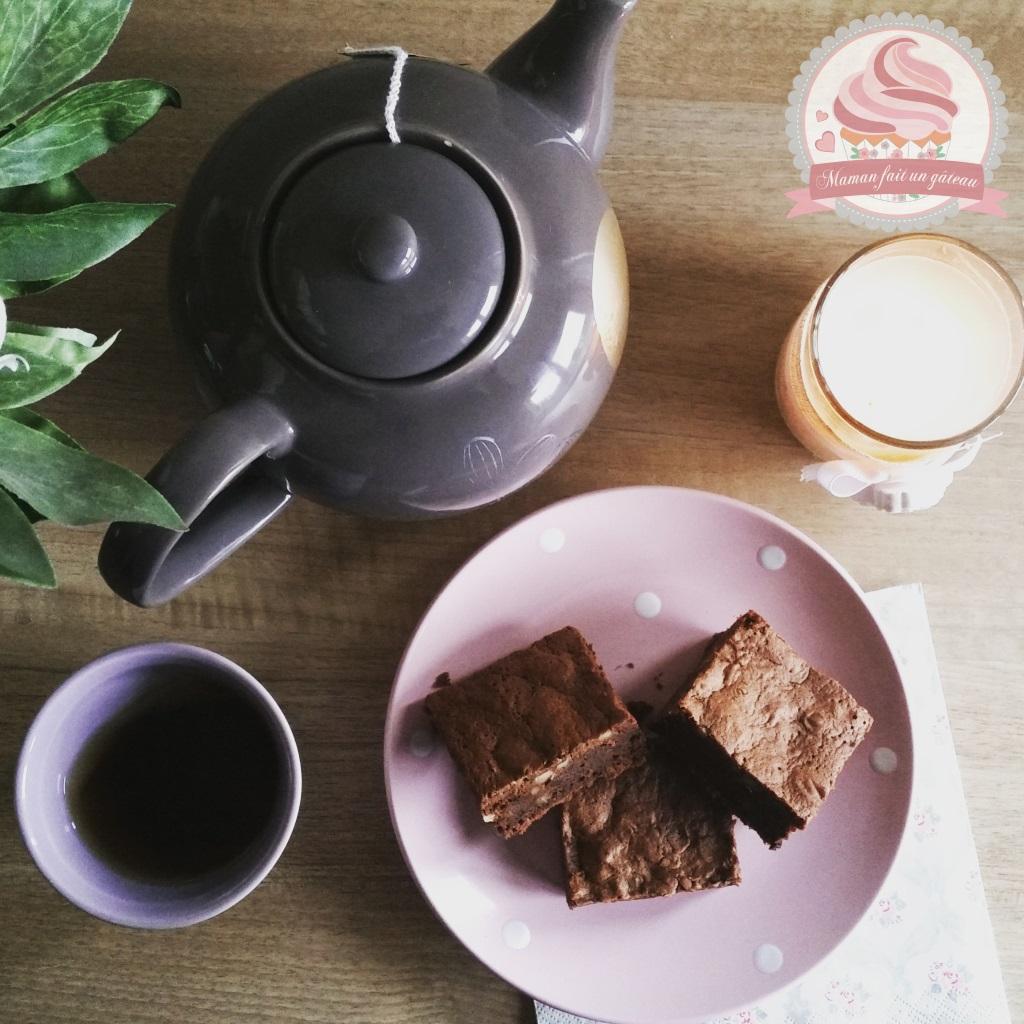 brownie-philippe-conticini-10