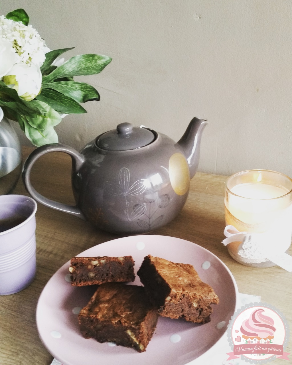 brownie-philippe-conticini-11