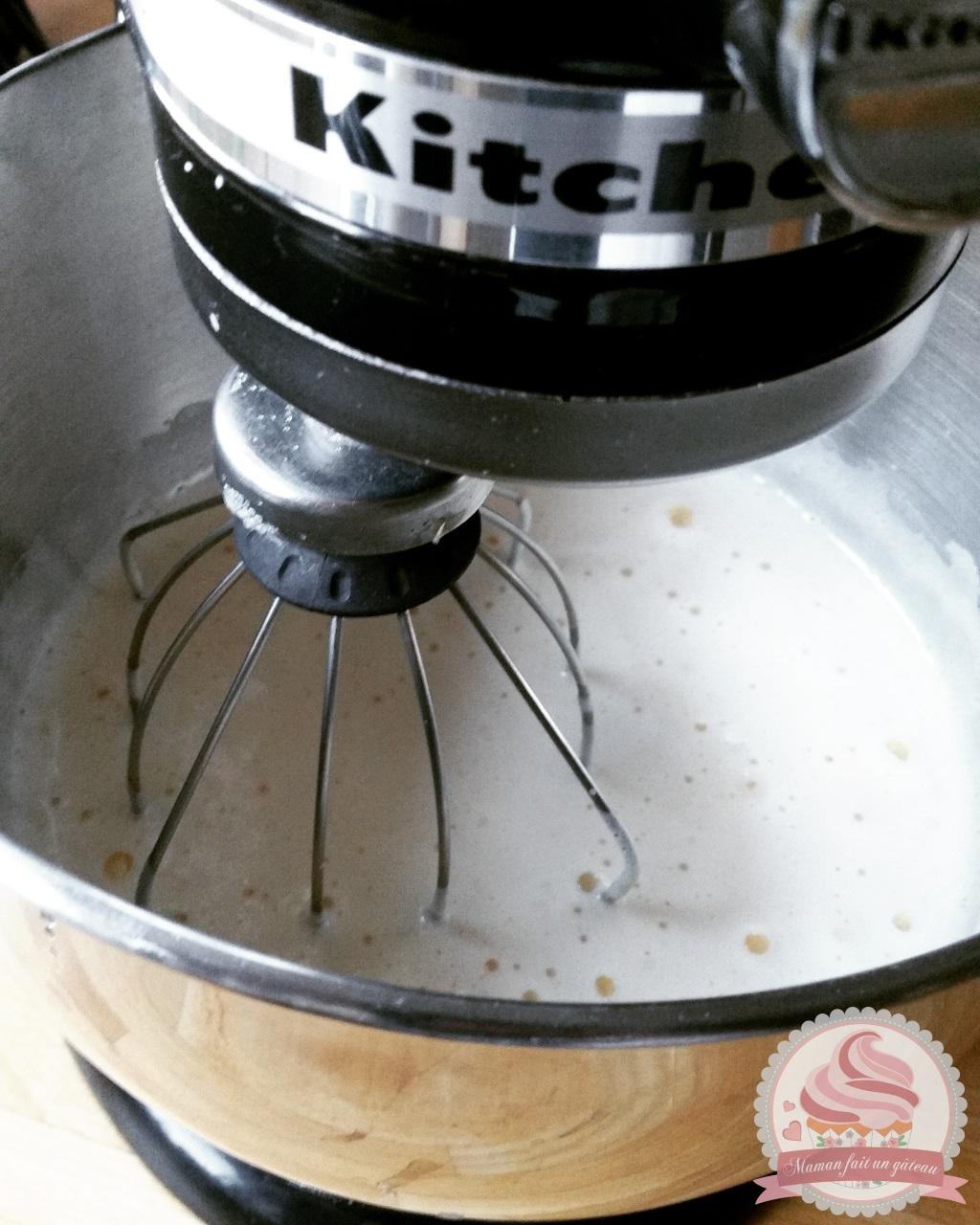 brownie-philippe-conticini-4