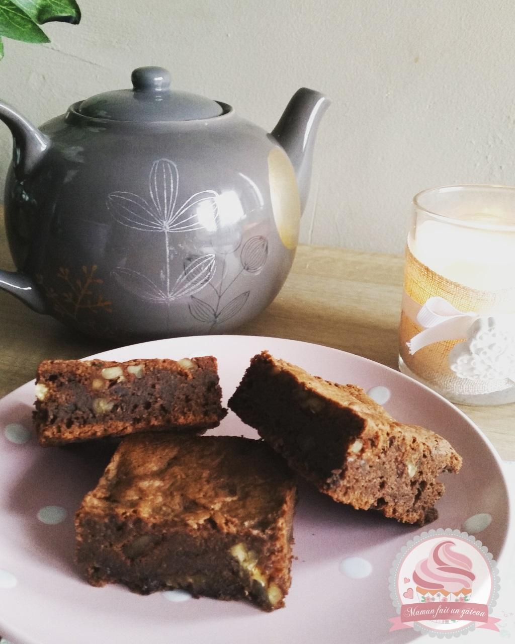 brownie-philippe-conticini-7