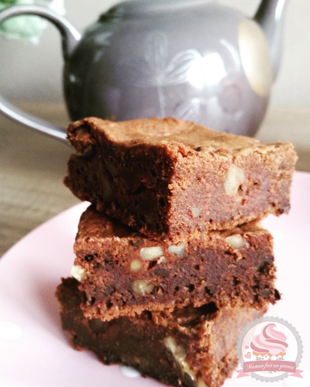 brownie-philippe-conticini-9