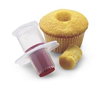 evidoir-cupcake