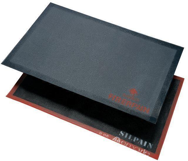 tapis-fiberpain