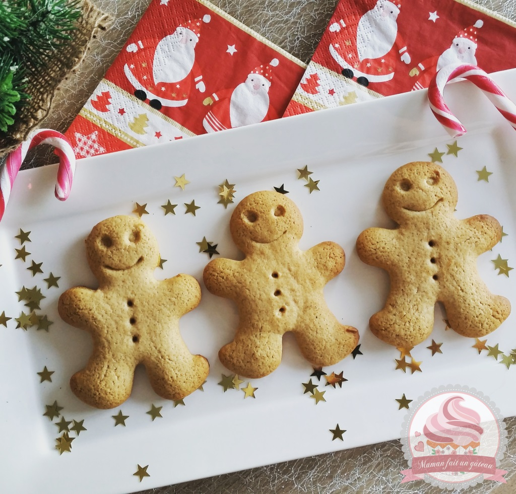 petit-biscuit-pain-depice-2