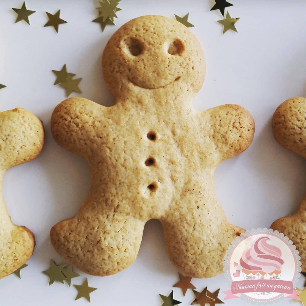 petit-biscuit-pain-depice-3