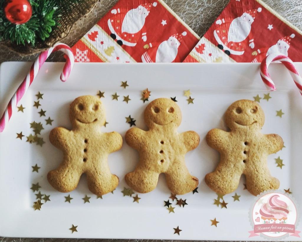 petit-biscuit-pain-depice-4
