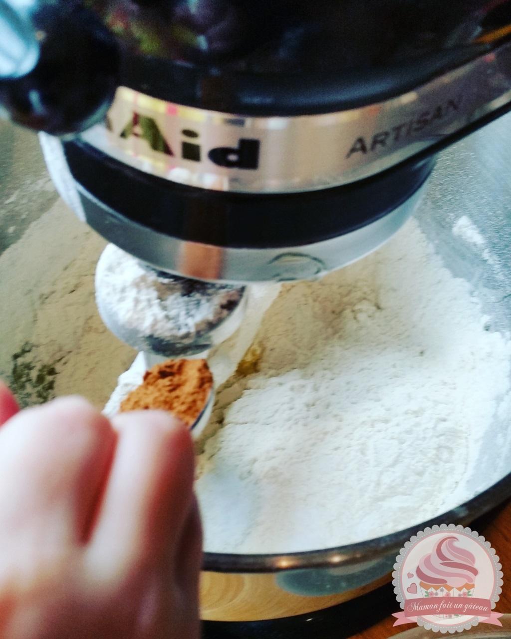 petit-biscuit-pain-depice-6