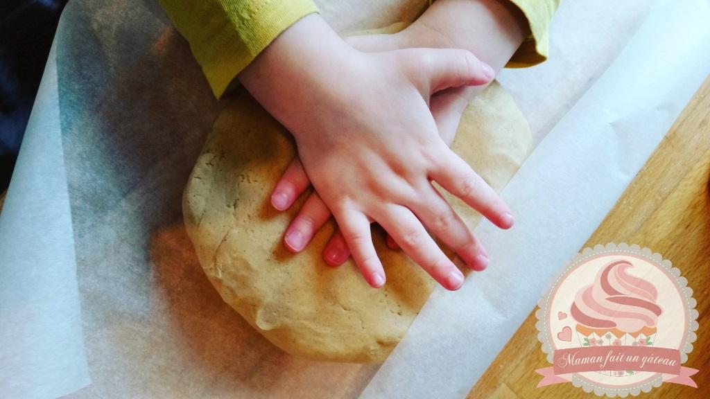 petit-biscuit-pain-depice-7